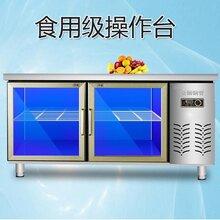 奶茶機器報價,奶茶設備生產廠家,河南隆恒全國聯保