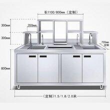 奶茶機器廠家,奶茶制作的機器,河南隆恒品質精良