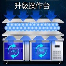 奶茶店需要用到的設備,生產奶茶設備,河南隆恒優惠實惠