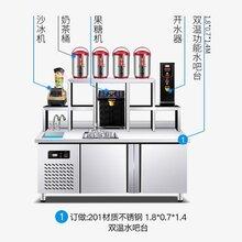 奶茶機器批發市場,買奶茶機,河南隆恒品質保障