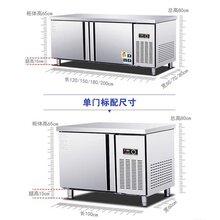 奶茶设备机器在那里买,购买奶茶机,河南隆恒免费送货安装