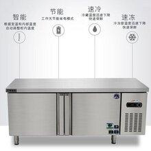 奶茶店設備供應商,奶茶設備機器價格,河南隆恒免費教技術