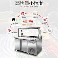 奶茶全套设备价格,奶茶有啥设备,河南隆恒品质保障