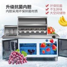 奶茶所需设备,做奶茶的机器价格,河南隆恒产品质保
