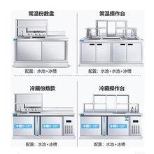 奶茶机器批发,一套奶茶设备要价格,河南隆恒免费送货安装