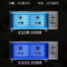 奶茶店設備及價格,奶茶制作機器設備,河南隆恒產品質保