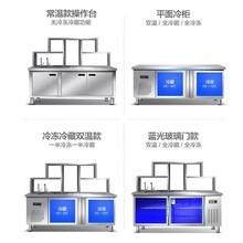奶茶机费用,奶茶机器批发市场,河南隆恒品质保障图片