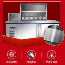 买奶茶机器,奶茶设备生产厂家,河南隆恒优惠实惠
