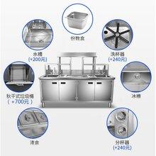 學習奶茶技術和買設備,做奶茶機器,河南隆恒優惠實惠