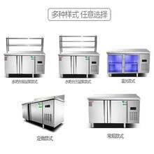 奶茶机器的,奶茶店必备机器,河南隆恒种类丰富图片