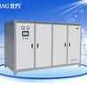 电磁采暖炉,北方电磁采暖炉,寿命20年,节能30%!500平米及以上电采暖设备,大型机组供暖
