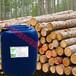 木材防霉剂厂家---广东赞誉防霉