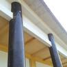 定西圆柱模板