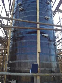 直供浙江圆柱子模板安徽圆柱木模板要怎样加固2018圆模板厂家供应商