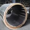 陇南木质圆模板