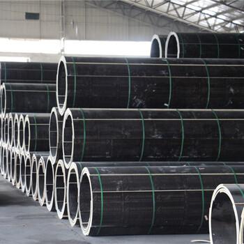 蚌埠建筑圆柱模板环保节能,品质优良,淮南圆柱子价格公道,值得选用