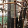 泸州木质模板