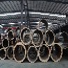 厂家直供木制定型上海圆柱形木模板-凹凸槽设计圆形柱子模板多少钱一平方