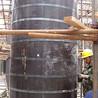 娄底圆柱木质模板联系电话火热直销,湖南定型圆柱模板大量现货即到即发