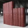 北京圆柱木模板厂家直销-圆柱子模板哪家好-怎么选购北京圆模板
