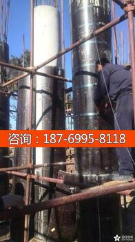 湖南木质圆模板板公司批发公司零售