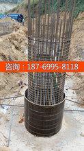 西藏圆柱形建筑木模板厂家信用好
