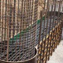 铜川圆柱型建筑木模板供应