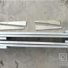 新型建筑方柱加固件安装加固施工4项要点
