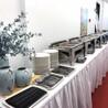 深圳自助餐外包&烧烤酒会晚宴配送&会议下午茶上门
