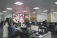 重庆网站建设公司,企业官网定制,响应式网站制作