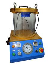 QC-102测漏仪试水机侧漏仪侧漏机