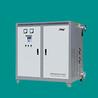 电磁感应加热采暖炉/北方/专供工业大型电磁锅炉