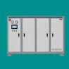 锅炉改造电磁加热器/电磁采暖炉厂家直销/北方电磁