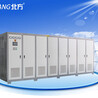 变频电磁感应加热锅炉,北方电磁,电磁采暖炉研发制造销售为一体,产品质量保证
