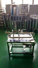 悬浮沉淀物过滤机白酒葡萄酒过滤机过滤设备过滤机供应厂家