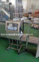 打码机喷墨式打码机自动喷码机生产日期喷码机图片