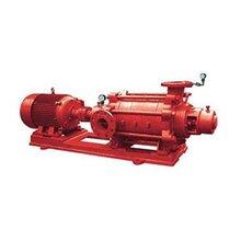 供兰州消防泵和甘肃不锈钢消防泵报价