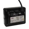 代理COFI点火变压器TRS820P/33818PC1020/21意大利科菲原装