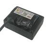 代理COFI科菲點火變壓器TRE820P/4820PISO意大利原裝進口