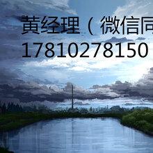 北京注册人力资源公司要求、人力资源服务许可证办理流程