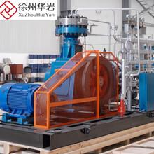 一氧化碳壓縮機氫氣壓縮機隔膜壓縮機氧氣增壓壓縮機圖片