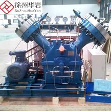 GVF風冷型隔膜壓縮機高壓壓縮機高原用壓縮機氦氣壓縮機圖片