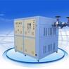 变频电磁采暖炉/好电磁,选北方.电磁采暖器导热油电磁加热器电磁加热节能改造