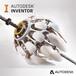 重庆正版AutodeskInventor软件