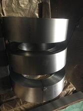 宝钢SAPH440高强度冷轧汽车结构钢板