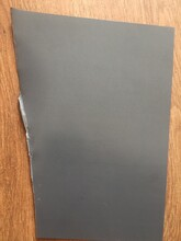 寶鋼B50A1300A無取向硅鋼片B50A1300A價格圖片