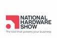 2019年5月美国拉斯维加斯国际五金展NationalHardwareShow搭建