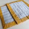 膨润土防水毯施工方法是什么