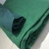 绿色防草布库存现货出售/绿色土工布规格/出售