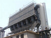 干式除塵設備生產廠家-脈沖布袋除塵設備定做-全國質保價格合理